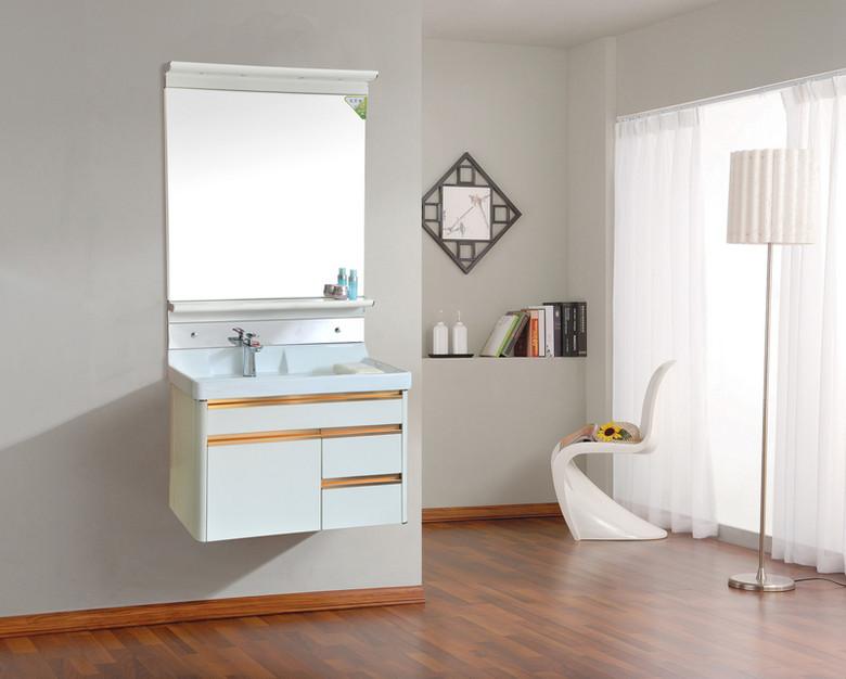 现代风格室内家具海报背景素材